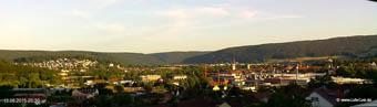 lohr-webcam-13-06-2015-20:30