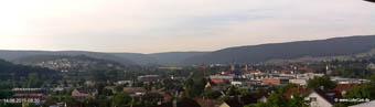 lohr-webcam-14-06-2015-08:30