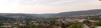 lohr-webcam-14-06-2015-10:20