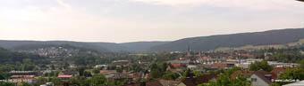 lohr-webcam-14-06-2015-10:50