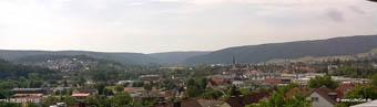 lohr-webcam-14-06-2015-11:10