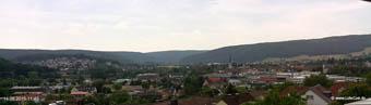 lohr-webcam-14-06-2015-11:40