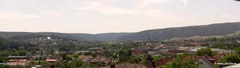 lohr-webcam-14-06-2015-12:40