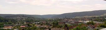 lohr-webcam-14-06-2015-13:00