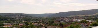 lohr-webcam-14-06-2015-13:10