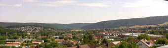 lohr-webcam-14-06-2015-15:40