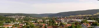 lohr-webcam-14-06-2015-18:00