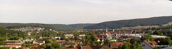 lohr-webcam-14-06-2015-19:00