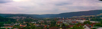 lohr-webcam-16-06-2015-05:20