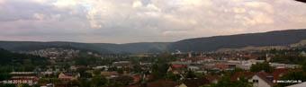 lohr-webcam-16-06-2015-06:30