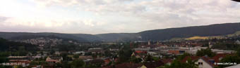 lohr-webcam-16-06-2015-07:10