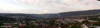 lohr-webcam-16-06-2015-07:20