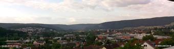 lohr-webcam-16-06-2015-07:30