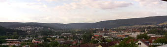 lohr-webcam-16-06-2015-07:40