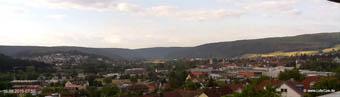 lohr-webcam-16-06-2015-07:50