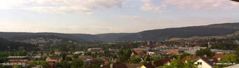 lohr-webcam-16-06-2015-08:10