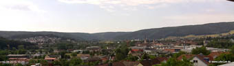 lohr-webcam-16-06-2015-10:20