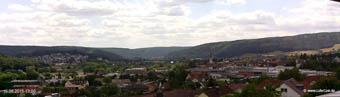 lohr-webcam-16-06-2015-13:00