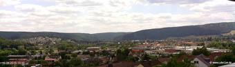 lohr-webcam-16-06-2015-13:10