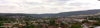 lohr-webcam-16-06-2015-14:40
