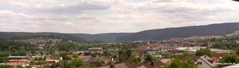 lohr-webcam-16-06-2015-15:10