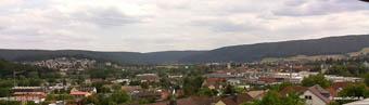 lohr-webcam-16-06-2015-16:20