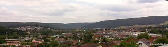 lohr-webcam-16-06-2015-16:40