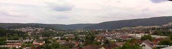 lohr-webcam-16-06-2015-17:10