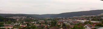 lohr-webcam-16-06-2015-18:00