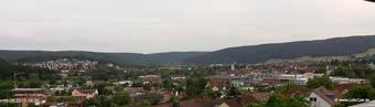 lohr-webcam-16-06-2015-18:30