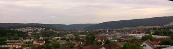 lohr-webcam-16-06-2015-20:00
