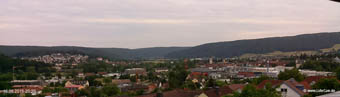 lohr-webcam-16-06-2015-20:20