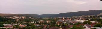 lohr-webcam-16-06-2015-21:10