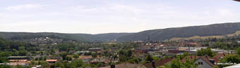 lohr-webcam-17-06-2015-12:50