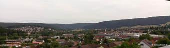 lohr-webcam-17-06-2015-17:50