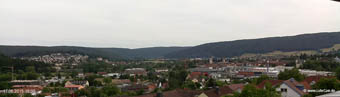 lohr-webcam-17-06-2015-18:00