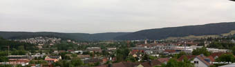 lohr-webcam-17-06-2015-18:40
