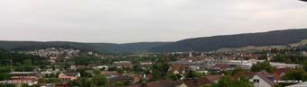 lohr-webcam-17-06-2015-18:50
