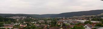 lohr-webcam-17-06-2015-19:10