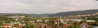 lohr-webcam-17-06-2015-19:20