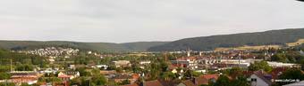 lohr-webcam-17-06-2015-19:30