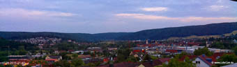 lohr-webcam-17-06-2015-21:40