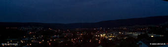 lohr-webcam-18-06-2015-04:50