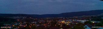 lohr-webcam-18-06-2015-05:00