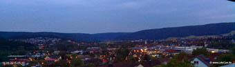 lohr-webcam-18-06-2015-05:10