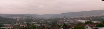 lohr-webcam-18-06-2015-08:10