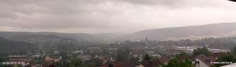 lohr-webcam-18-06-2015-10:00