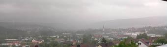 lohr-webcam-18-06-2015-11:50