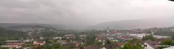 lohr-webcam-18-06-2015-12:20