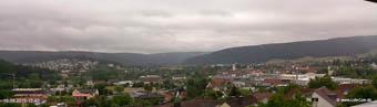 lohr-webcam-18-06-2015-12:40